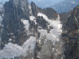 Goode Glacier (Goode092005-19adj.jpg)