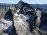 Forbidden Pk, S Face Glaciers (Forbidden092105-3adj.jpg)