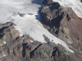 Gerdine Glacier (GlacierPk092105-007.jpg)