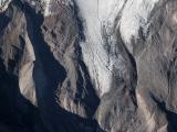 Terminus, North Guardian Glacier (GlacierPk092105-042adj.jpg)