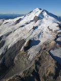 North Guardian Glacier (L) & Dusty Glacier (GlacierPk092105-046adj.jpg)