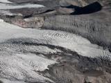 S Guardian Glacier, Chocolate Glacier, & Dusty Moraine (GlacierPk092105-098adj.jpg)