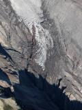 Terminus, Chocolate Glacier (GlacierPk092105-105adj.jpg)