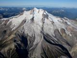 L to R:  Cool, S Guardian, Chocolate, N Guardian, Dusty Glaciers (GlacierPk092105-122adj.jpg)