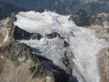 Neve Glacier (Snowfield-Neve092805-02adj.jpg)