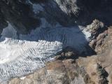 Neve Glacier, W Arm (Snowfield-Neve092805-21adj.jpg)