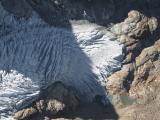 Neve Glacier, W Arm (SnowfieldNeve2-092805-19adj.jpg)
