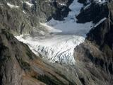 Lower Curtis Glacier (Shuksan101805-10adj.jpg)