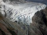 Lower Curtis Glacier Detail (Shuksan101805-13adj.jpg)