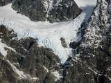 Upper Curtis Glacier, S Side (Shuksan101805-15adj.jpg)
