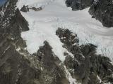 Upper Curtis Glacier, N Side (Shuksan101805-19adj.jpg)