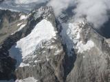 Buckner Glacier (Buckner102505-2adj.jpg)