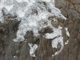 Sloan Glacier Terminus (Sloan102105-13adj.jpg)