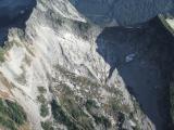 Glacial Moraines & Remnant SW of Whitehorse (Whitehorse102105-12adj.jpg)