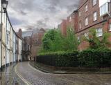 Prince Street in rain.jpg