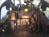 lancaster rear turret.JPG