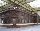 old ticket office.jpg