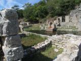 Albania Butrinti.JPG