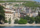 Albania Saranda.JPG