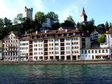 Luzern (00094)