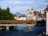 Luzern (00095)