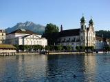 Luzern (00108)