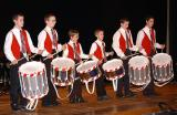 Rotary Musikschulpreis 2003