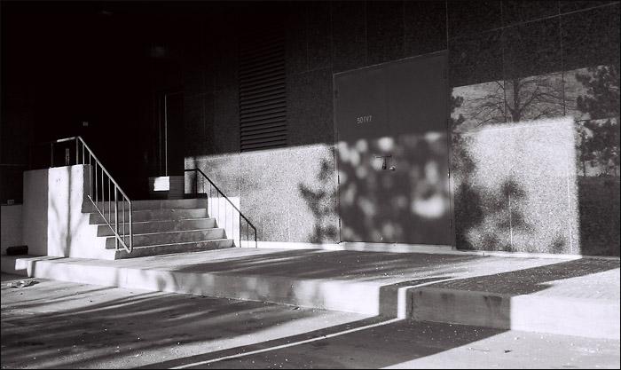 5:30 shadows