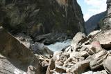 unten am Fluss / down at the river 2