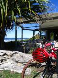 Biking Between and Beyond Byron Bay and Ballina