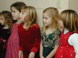 RLC Children's Christmas Concerts