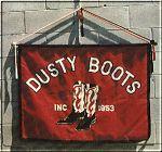 dustyboots