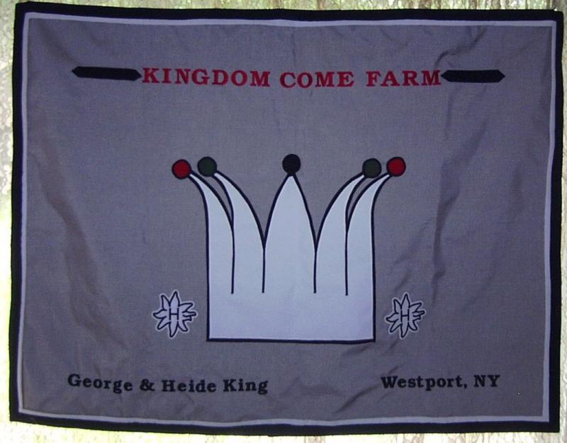 kingdom come farm