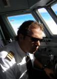 Captain Rico