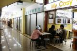 Where to get cheap & good eats - My Cozy Corner.