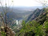 Photos of Montserrat