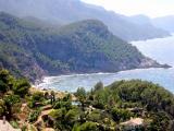 Photos of the Island of Mallorca