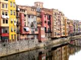 Photos of Girona