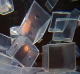 T1 Cubes 2