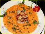 mer de carottes