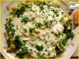brocoli-ravioli