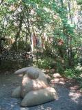 Cezanne_sculpture_parkl.jpg