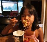 july 23 noodles