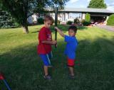 july 27 jedi duel