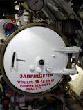 DSCN9329.jpg