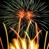 06/24/05 Fireworks, Wilmington, DE