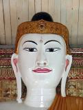 Bindhi Budha.