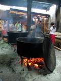 Monks Kitchen