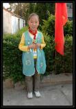 CH_Jingzhou_079.jpg