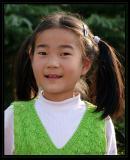 CH_Jingzhou_089.jpg